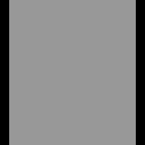 Hashoo Group